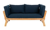 TANDRA DAYBED