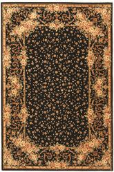 Safavieh Persian Court PC132C Assorted