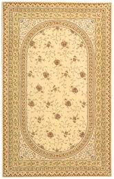 Safavieh Persian Court PC160A Assorted
