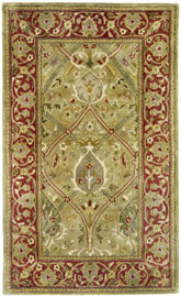 Green Area Rugs Lime Sage Dark Green Rugs Free