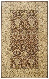 Safavieh Persian Legend PL819J Brown and Beige