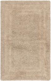 Safavieh Plush Master Bath PMB691B Craft Brown