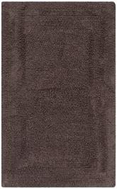 Safavieh Plush Master Bath PMB691P Pincone Path