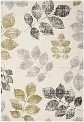 Safavieh Porcello PRL3729A Ivory and Green