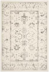 Safavieh Porcello PRL3741B Ivory and Light Grey