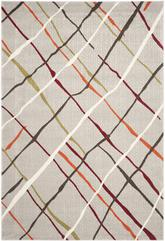Safavieh Porcello PRL4816A Grey and Multi