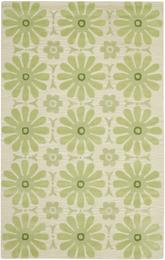 Safavieh Safavieh Kids SFK319A Beige and Green