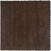 Safavieh California Shag SG151-2727 Brown