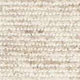 Safavieh Shag SG640A-29 White and Beige