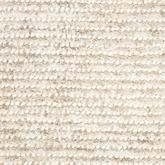Safavieh Shag SG640A-5 White and Beige