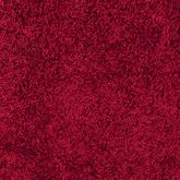 Safavieh Shag SG851R-5SQ Red