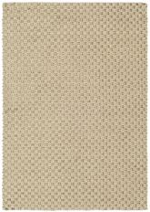 Safavieh South Hampton SHA242A Beige