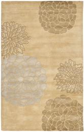 Safavieh Soho  SOH211B Beige and Multi