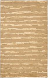 Safavieh Soho  SOH519B Beige and Gold