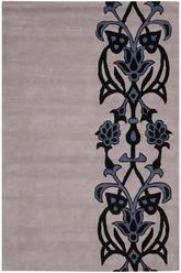Safavieh Soho SOH751A Beige and Purple