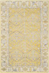 Safavieh Stone Wash STW213A Yellow