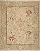 Safavieh Sumak SUM432A Beige and Sage