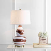 AILEEN TABLE LAMP
