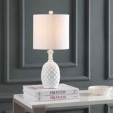 ALANIS TABLE LAMP