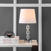 BROCKTON TABLE LAMP