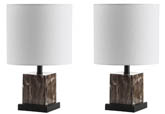 ABRIL TABLE LAMP