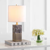 KINGSLEY TABLE LAMP