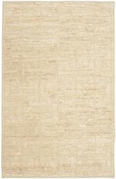 Safavieh Tangier TGR417A Ivory and Beige