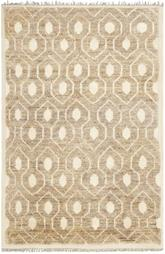 Safavieh Tangier TGR642A Ivory and Multi