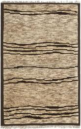 Safavieh Tangier TGR644A Brown and Multi