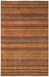 Safavieh Tibetan TIB328A Red and Multi