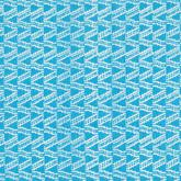 Safavieh Thom Filicia TMF120B Summer and Blue
