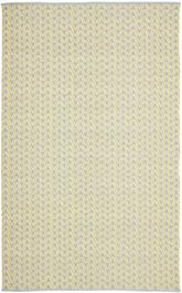 Safavieh Thom Filicia TMF120C Sunflower