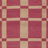 Safavieh Thom Filicia TMF123A Indian Red