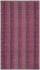 Safavieh Thom Filicia TMF125B Indian Red