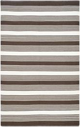 Safavieh Thom Filicia TMF155C Brown