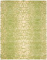 Safavieh Thom Filicia TMF907A Maize