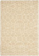 Safavieh Thom Filicia TMF908C Honey Suckle