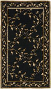 Safavieh Wilton WIL332A Black and Green
