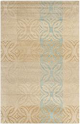 Safavieh Wyndham WYD613A Beige and Multi