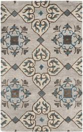 Safavieh Wyndham WYD617A Beige and Multi