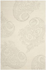 Safavieh Bella BEL153B Ivory and Beige