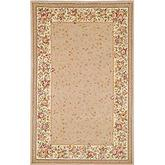Safavieh French Tapis FT218A Assorted