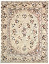 Safavieh Persian Court PC107C Assorted