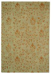 Safavieh Soho  SOH418D Beige and Rust