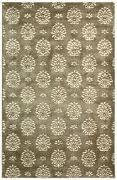 Safavieh Soho  SOH514A Beige and Ivory