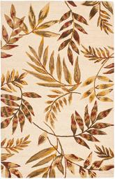 Safavieh Soho  SOH836A Beige and Multi