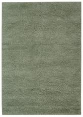 Safavieh Tribeca TRI101F Grey and Green