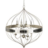 Aerial AEI-001 Ceiling Light