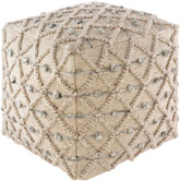 Anders ARPF-001 Pouf