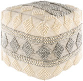 Anders ARPF-006 Pouf